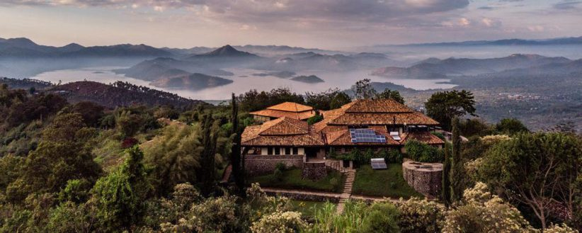 Banner Sinamatella Rwanda Virunga 20180914 619 1023x409
