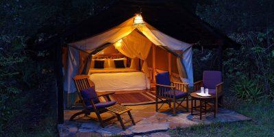 Sarova Mara Game Camp Kenya 57