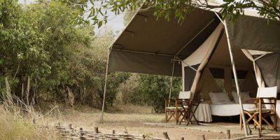 Serian Nkorombo Campdsc 68861