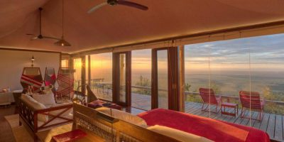 Ultra Luxury Mara Diani Beach