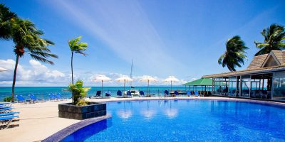 Coco De Mer Hotel And Black Parrot Suites 7885