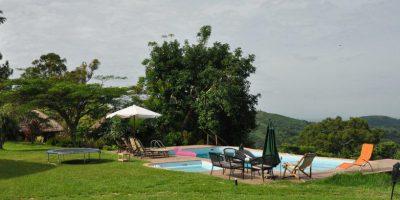 Ndali Lodge 3633 1023x409